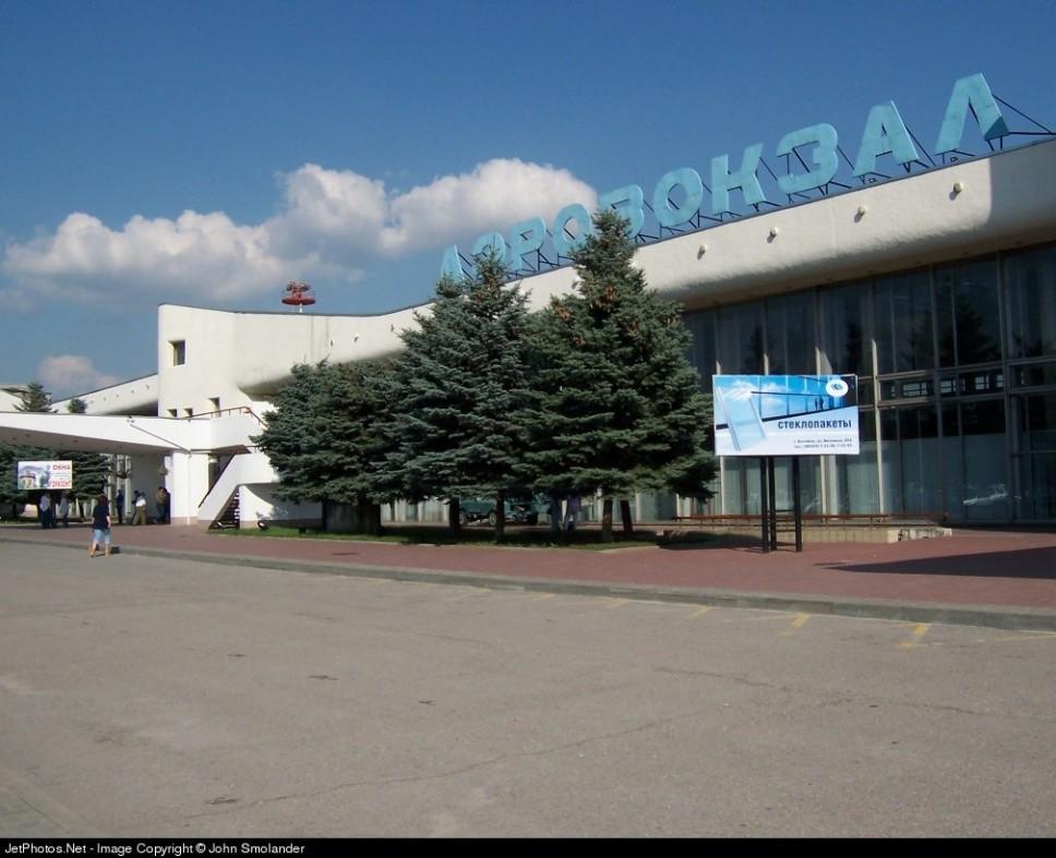 airport-rostov[1]