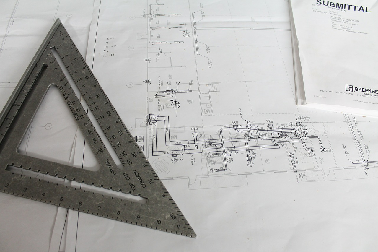 construction-370588_12801